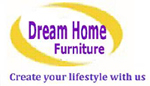 Dream Home Abn., Limited